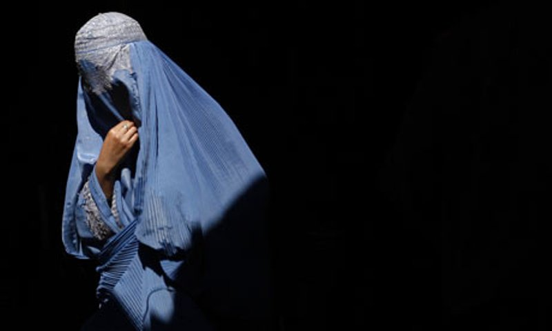 the life works and death of safia amajan Taliban shoot dead afghan politician who championed women's rights including the assassination in 2006 of safia amajan until her death.