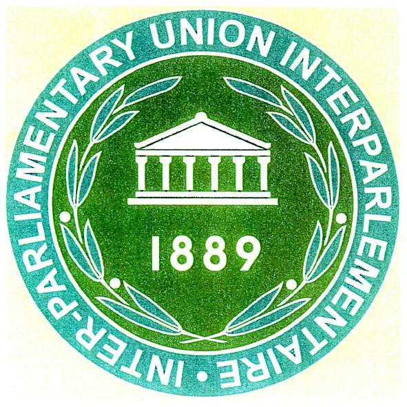 inter parliamentary union autos post