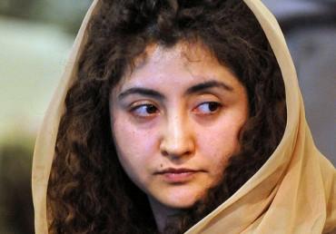 ISAF highlights Afghan women leaders at gender integration discussion