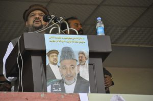 election-compiegn-paiwand-mele-mov-s-of-hamid-k-200927-0643