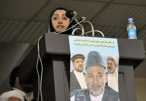 election-compiegn-paiwand-mele-mov-s-of-hamid-k-200927-0652