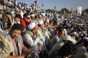 election-compiegn-paiwand-mele-mov-s-of-hamid-k-200927-0693